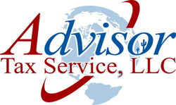 Advisor Tax Service, LLC